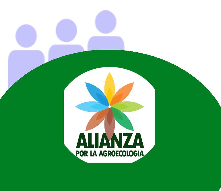 Nota Alianza por La Agroecología