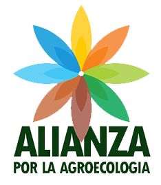 Alianza por la Agroecología